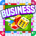 Business Game icon