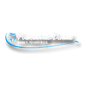 Powers Smile Dental