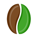 Seed Blending Calculator icon