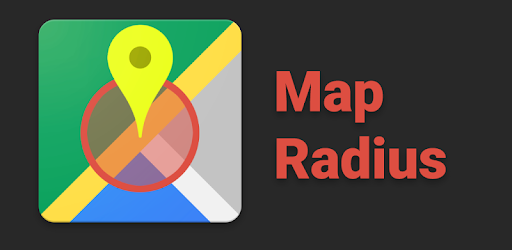 Map Radius - Apps on Google Play on linux radius, google map taipei taiwan, google zip code map, google survey, google earth radius tool, google map of us and canada, google massachusetts, google weather map, android radius, google statistics, google angeles, google places, google dfw airport,