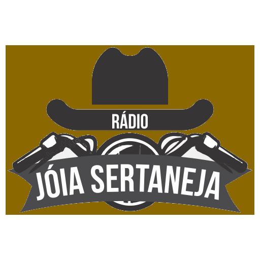 Joia Sertaneja for PC