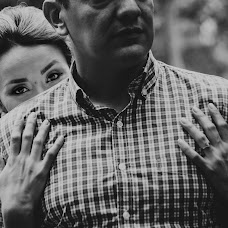 Fotógrafo de bodas Daniel Ramírez (Starkcorp). Foto del 28.12.2017