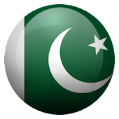 Urdu News Browser
