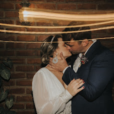 Wedding photographer Alan Vieira (alanvieiraph). Photo of 13.05.2017