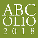 ABC Olio 2018 APK