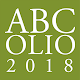 Download ABC Olio 2018 For PC Windows and Mac