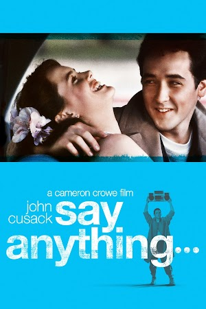 Image result for Say Anything films