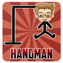 Hangman Game Free icon