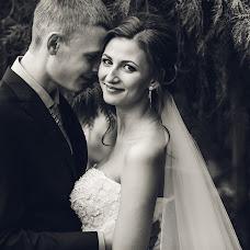 Wedding photographer Denis Deshin (deshin). Photo of 24.12.2014