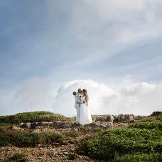 Wedding photographer Marcel Fonseca (withyou). Photo of 15.02.2017