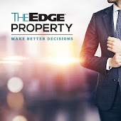 The Edge Property for Agent