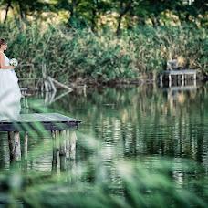 Wedding photographer Lyudmila Bordonos (Tenerifefoto). Photo of 10.07.2013