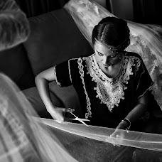 Wedding photographer Adrian Fluture (AdrianFluture). Photo of 27.01.2018