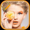 Beauty Mega Tips icon