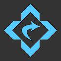 Image Size - Photo Resizer icon