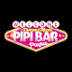 Pipi bar Download on Windows