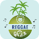 Download Reggae Ringtones: Rasta Song Free For PC Windows and Mac