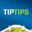 Match Tips And Analysis icon
