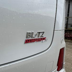 ヴェルファイア  Z 30年式Gエディションのカスタム事例画像 みっ君さんの2021年01月24日14:07の投稿