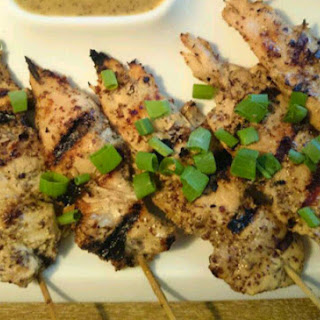 How to make Healthy Grilled Chicken