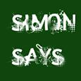 Simon Says icon