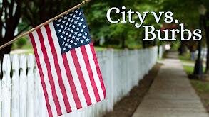 City vs. Burbs thumbnail
