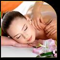 Basic Massage Techniques Guide icon
