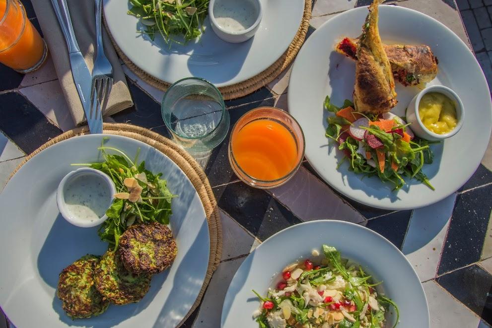 eten-in-marrakech
