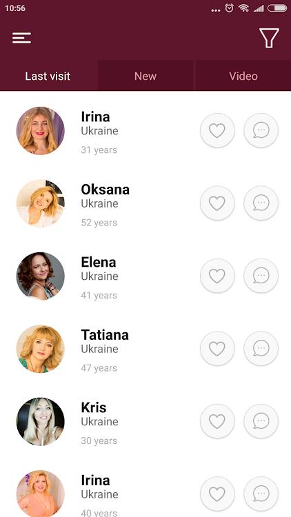 dating hjemmesider uden at registrere