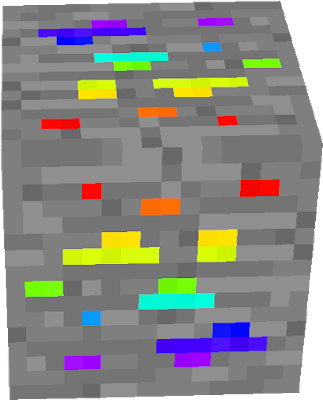 Rainbow_Diamond_Ore