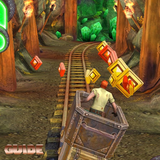 New Temple Run 2 Tips