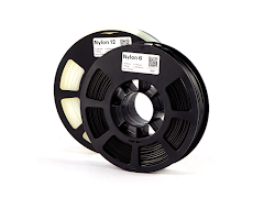 Kodak Nylon 3D Printing Filament