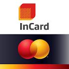 InCard MasterPass™ icon
