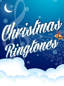 Christmas Ringtones screenshot 0