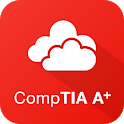 CompTIA® A+ Practice Test 2021 icon