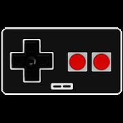 NES Emulator - Best Emulator Arcade Game Classic