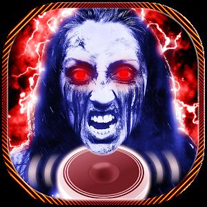 Top Horror Latest Ringtones