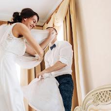 Wedding photographer Elchin Musaev (elkamusaev). Photo of 15.07.2016