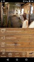 Screenshot of Stanglwirt