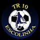 TR 10 Escolinha de Futebol Download on Windows