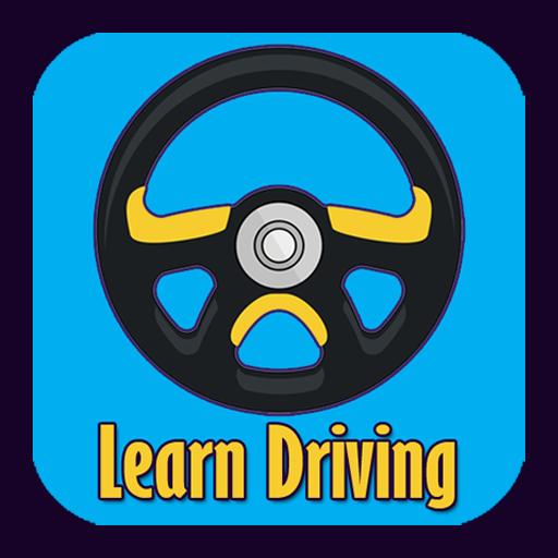 Easy Learn Driving 遊戲 App LOGO-硬是要APP