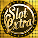 Slot Extra - Free Casino Slots - Androidアプリ