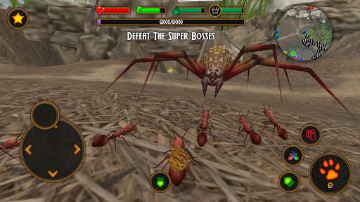 Fire Ant Simulator screenshot 16