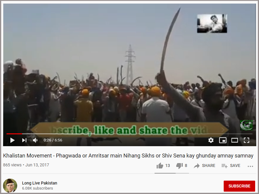 C:\Users\Lenovo\Desktop\FC\Amritsar Pro- Khalistan Protest4.png
