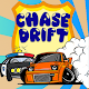 Chase Drift Car Download for PC Windows 10/8/7