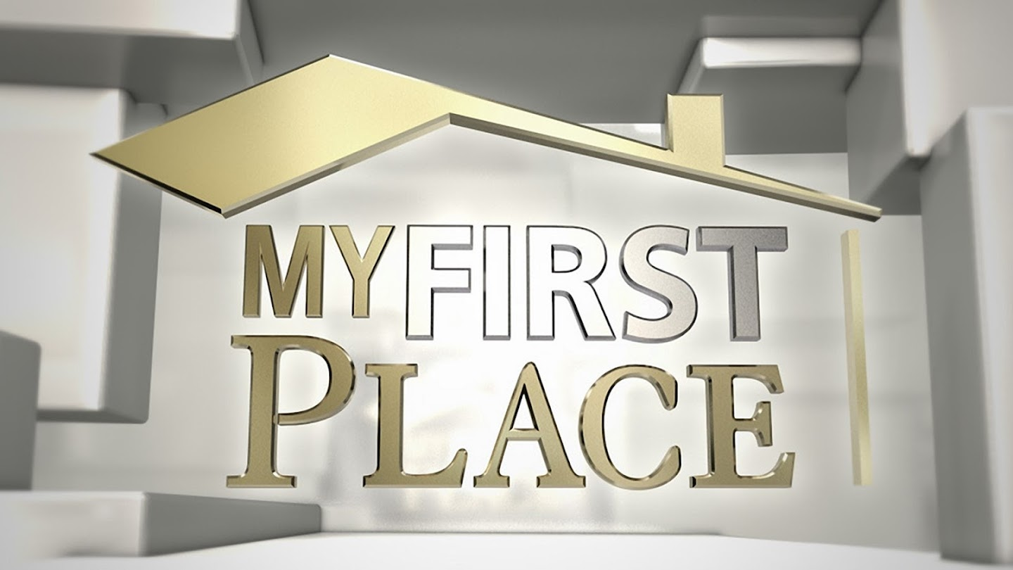 Watch My First Place live