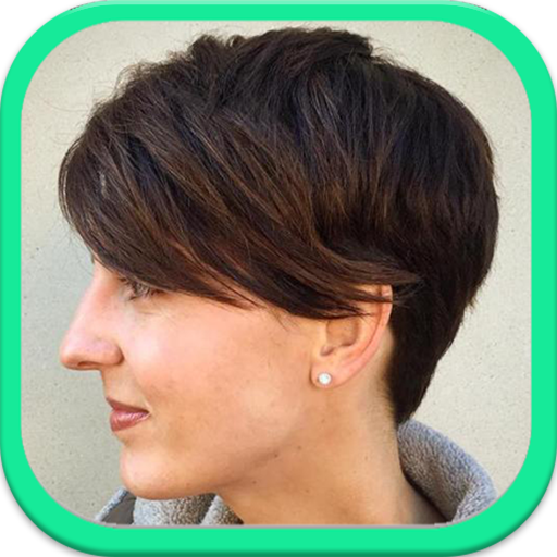 App Insights New Hairstyle App For Women Apptopia