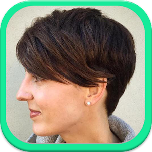 New Hairstyle App For Women - Android Apps on Google Play
