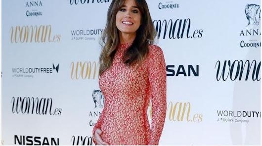 Isabel Jiménez da su mejor noticia: vuelve a ser madre