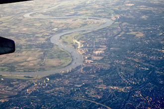 Photo: Rheinaue Duisburg Walsum